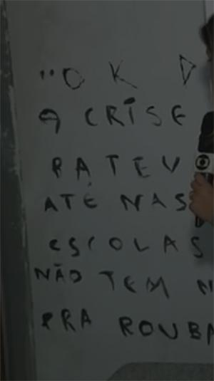 crise 1