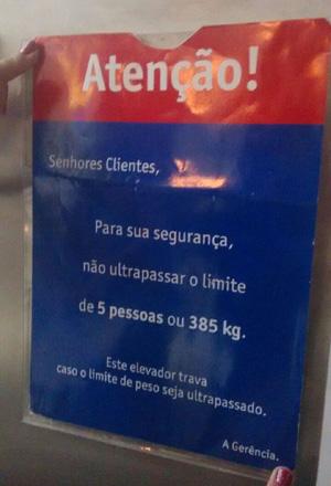 elevador1fora