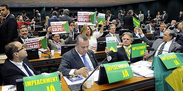 impeachment-camara