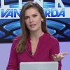 28mai2016---elisa-veeck-ex-chiquititas-assume-bancada-de-telejornal-em-afiliada-da-globo-1464468167127_615x300