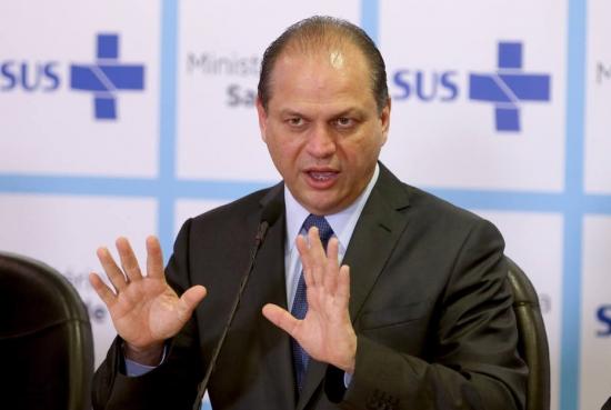 ministro-agebrasil