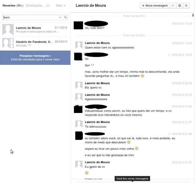 print-laercio1