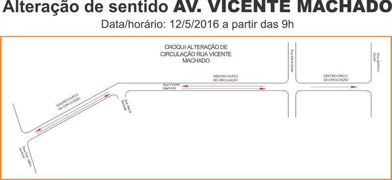 veicente9