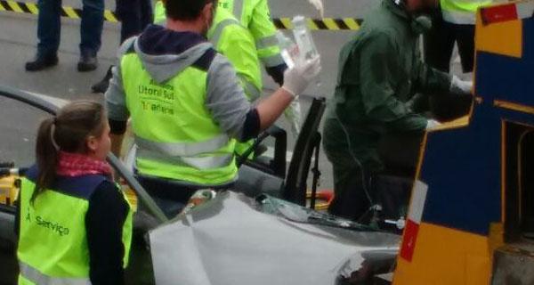 acidente 3