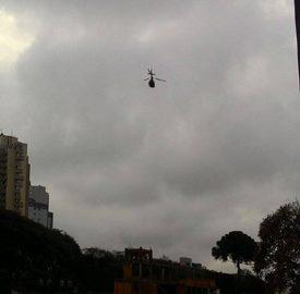 helicoptero]