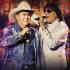 Lendas da música sertaneja, Milionário & Marciano se apresentam em Curitiba neste sábado