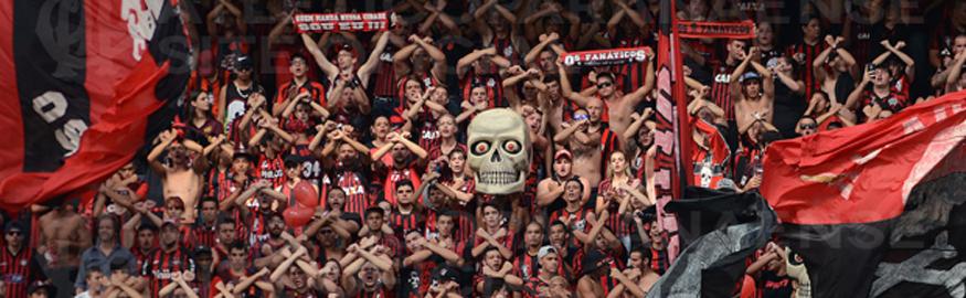 (Divulgação/Atlético)