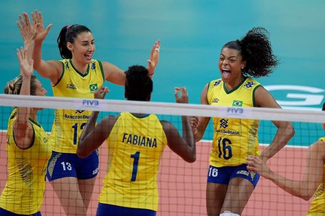 http://www.bandab.com.br/wp-content/uploads/2016/06/volei-2-1.jpg