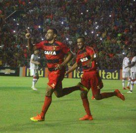 Diego Souza 1