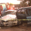 Motorista foge após matar idoso em acidente de trânsito