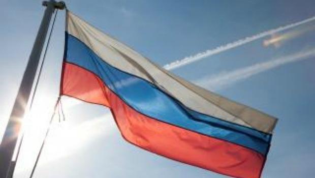 Russos continuam vetados.