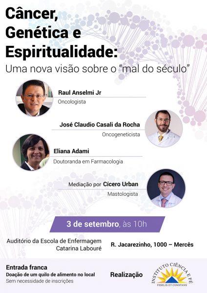 Cancer Mesa Redonda.jpg - convite