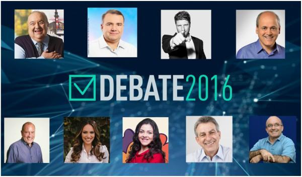 Debate_Band_2016
