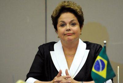 Dilma-EBC-Copy-500x375