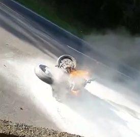 acidentemoto277