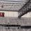 Tribunal de Contas impede Atlético de transferir Arena e CTdo Caju para a Funcap