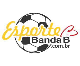 bandab_esporte