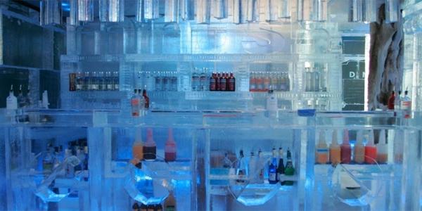 bar-de-gelo