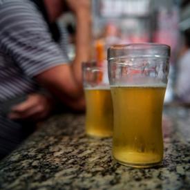 cervejaebc