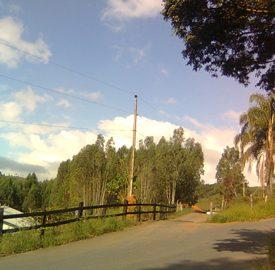 estrada-lavrinha-des