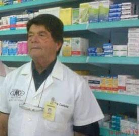 farmacia-des