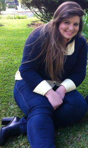 gabriela-filha-dentero