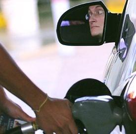 gasolinaebc