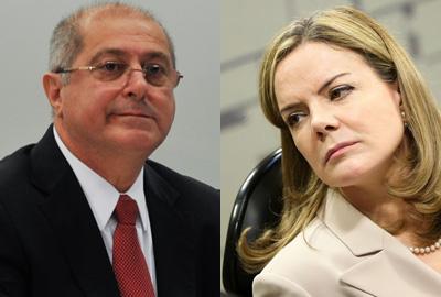 Reprodução Agência Brasil