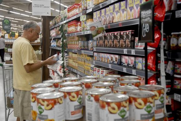 supermercados_agosto