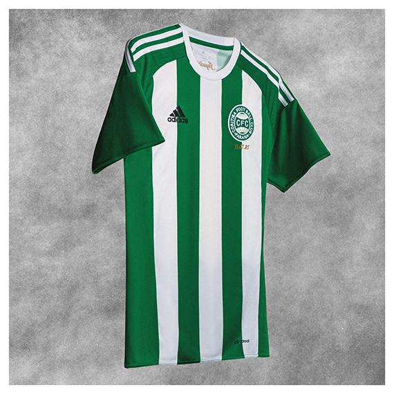 v1toolkit_jersey coritiba_jogadeira_2x2_sl