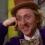 Gene Wilder, o eterno Willy Wonka, morre aos 83 anos