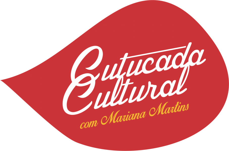 ÍCONE CUTUCADA