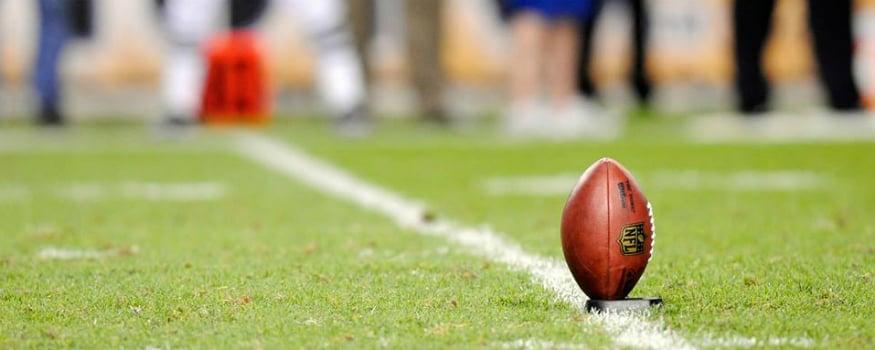 Temporada 2016/17 da NFL começa nesta quinta. (Facebook/ NFL)