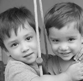 criancas-mortasfora