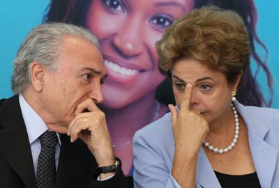 Brasília-DF 11-08-2015 Fotos Lula Marques/Agência PT.  Presidenta Dilma durante cerimônia de anúncio do Programa deInvestimento em Energia Elétrica