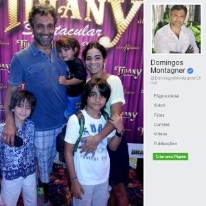 familia-mont