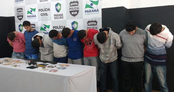 Foto: Flávia Barros - Banda B