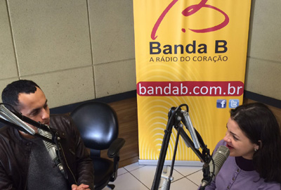 Foto: Banda B