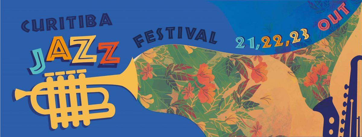 cutucada-jazz-festival