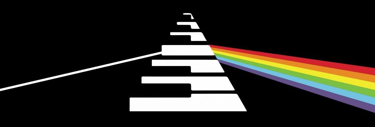 cutucada-pink-floyd-piano