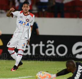 Dois jogadores do Atlético são convocados para a seleção brasileira ... 3e8ab952536d0