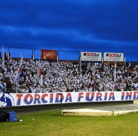 torcida-5-1