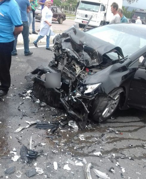 acidente-rodovia-do-xisto