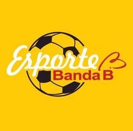 banda-b