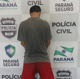 crimeempresario