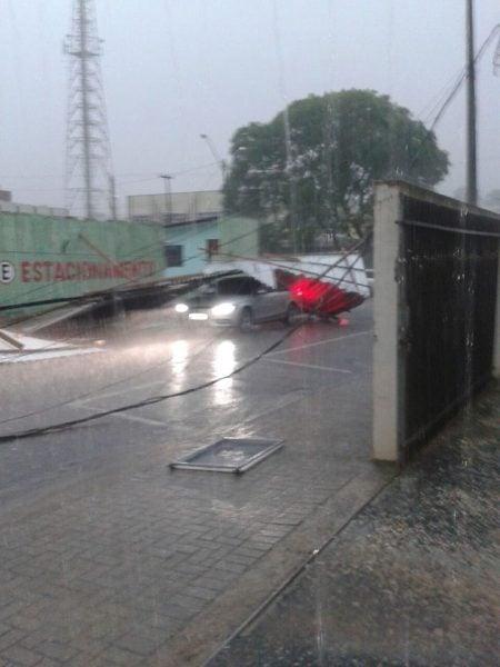 estacionamento-cl