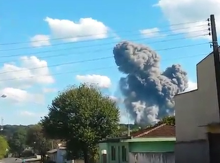 explosao-bocaiuva-1