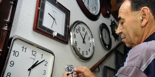 horario-de-veraodentro