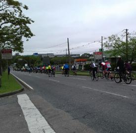 manifestacao-ciclistas-des