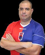 Sérgio Bello